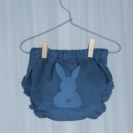culotte-azul-bunnie-bordado