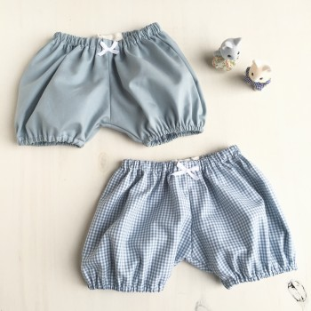 culotte-bebe-antique-azul